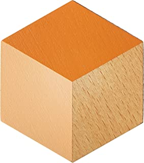 Areaware Table Tiles (Terracotta)