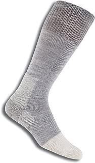 Thorlo Thick Cushion Mountaineering Over-Calf Sock