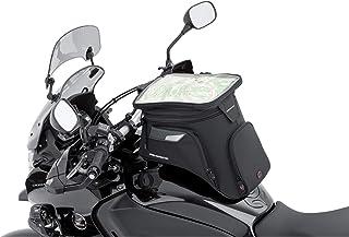 Suchergebnis Auf Für Tankrucksäcke Sw Motech Tankrucksäcke Koffer Gepäck Auto Motorrad