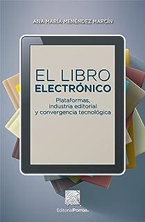 comprar comparacion Libro electrónico