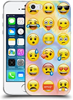 coque iphone 4 emoji