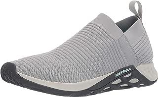 Merrell Range Laceless AC+ Men's Lifestyle Shoe