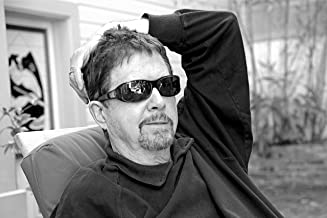 Conversations with Tom Robbins (Literary Conversations Series)