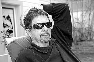 Best tom robbins interview Reviews
