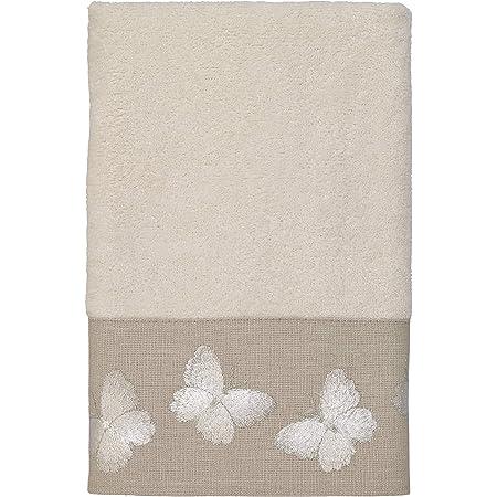 Avanti Linens Yara Bath Towel