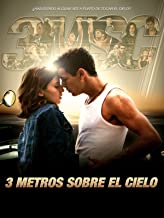 Best a tres metros sobre el cielo Reviews