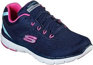 Skechers Flex Appeal 3.0 - Steady Womens Sneaker