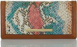 Brahmin Women's Dawson Ady Wallet