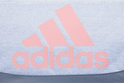 Jersey White/Grey/Glory Pink