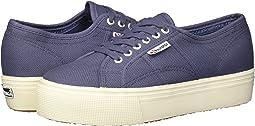2790 Acotw Platform Sneaker