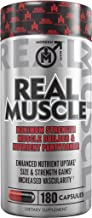 Best mass gainer for sale Reviews