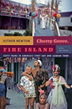 Best gay and lesbian island Reviews