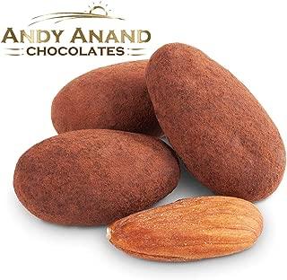 Best dry milk chocolate image Reviews
