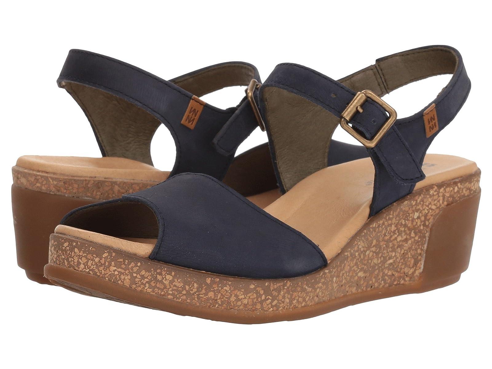 El Naturalista Leaves N5000Atmospheric grades have affordable shoes