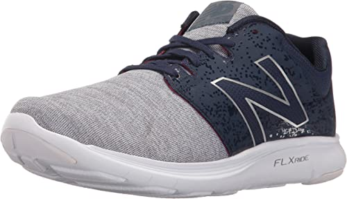 New Balance 530 Perforated Turnschuhe Turnschuhe Schuhe für Herren