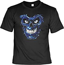 Laiberl Leiberl Leiberl T-shirt met afbeelding van...