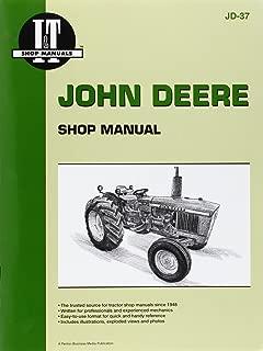 Best order john deere parts online Reviews