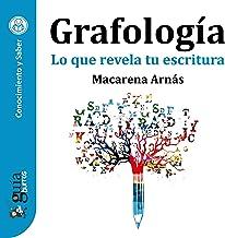 GuíaBurros: Grafología - Lo que revela tu escritura