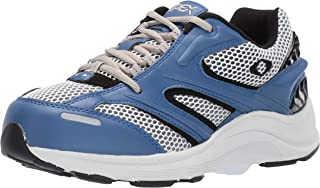 Men's Stealth Runner Running Shoes