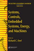 Best the electrical engineering handbook third edition Reviews