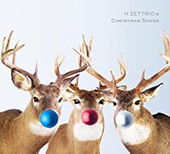 h zettrio christmas songs