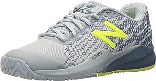 Women's 996v3 Tennis Shoe