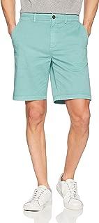murc shorts