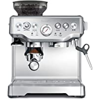 Deals on Breville BES870XL Barista Express Espresso Machine