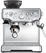Best Espresso Machine Under 500 of August 2020