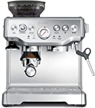 Best breville coffee and espresso maker Reviews