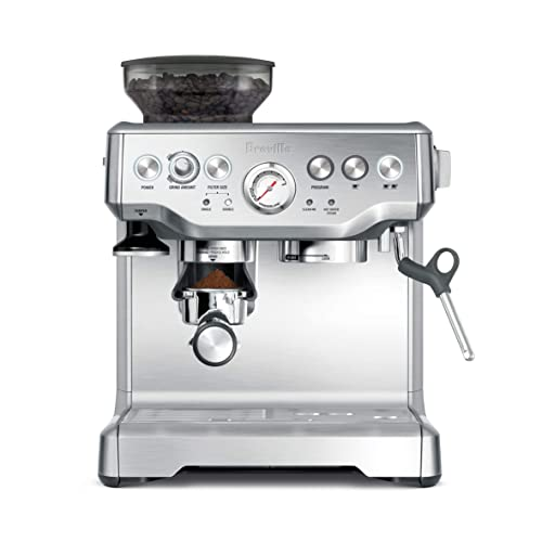 espresso machine on sale