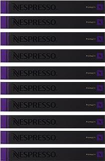 Nespresso OriginalLine: Arpeggio, 100 Count - ''NOT Compatible with Vertuoline''