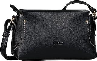 Gabor bags SARDA Damen Umhängetasche one size, 26x10x15