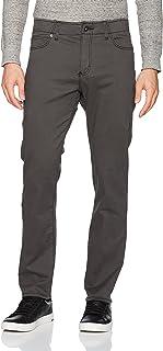 Lee 男式现代系列极限运动运动牛仔裤