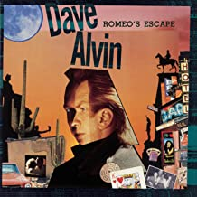 Best dave alvin every night about this time Reviews