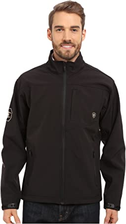 Ariat - Team Softshell Jacket
