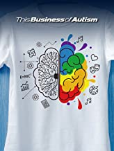 This Business of Autism