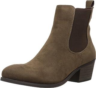 Callisto Women's Ammore Chelsea Boot