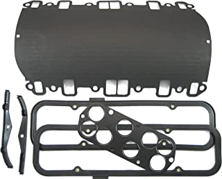 Top 10 Automotive Replacement Valley Pan Gaskets of 2019 - Reviews Coach