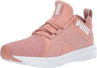Women's Zenvo Sneaker