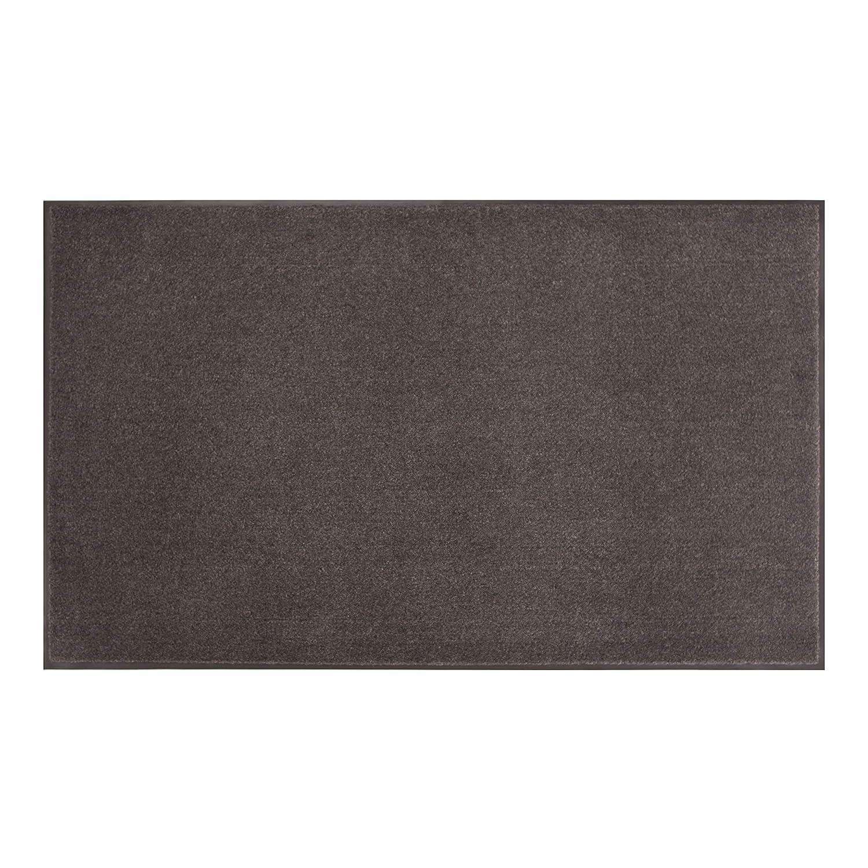 Amazon Basics Cut-Pile price Polypropylene Carpet Commercial Inexpensive Vinyl-Bac