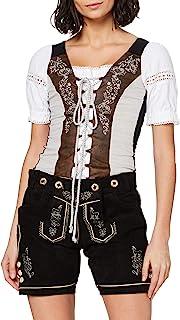 Stockerpoint Damen Valoa T-Shirt