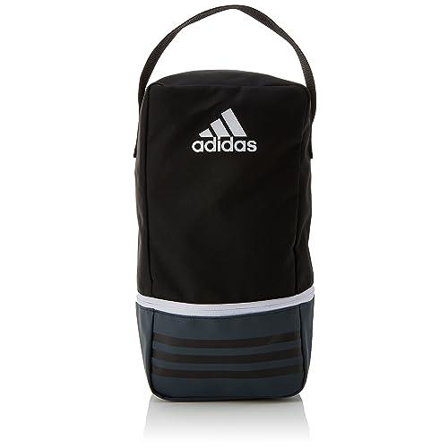 2f53027d57e572 adidas Boot Bag: Amazon.co.uk