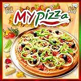 La mia Pizza Maker - Imparare a fare la pizza sui telefoni Android