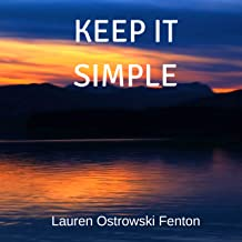 Keep It Simple (Guided Meditation for Sleep)