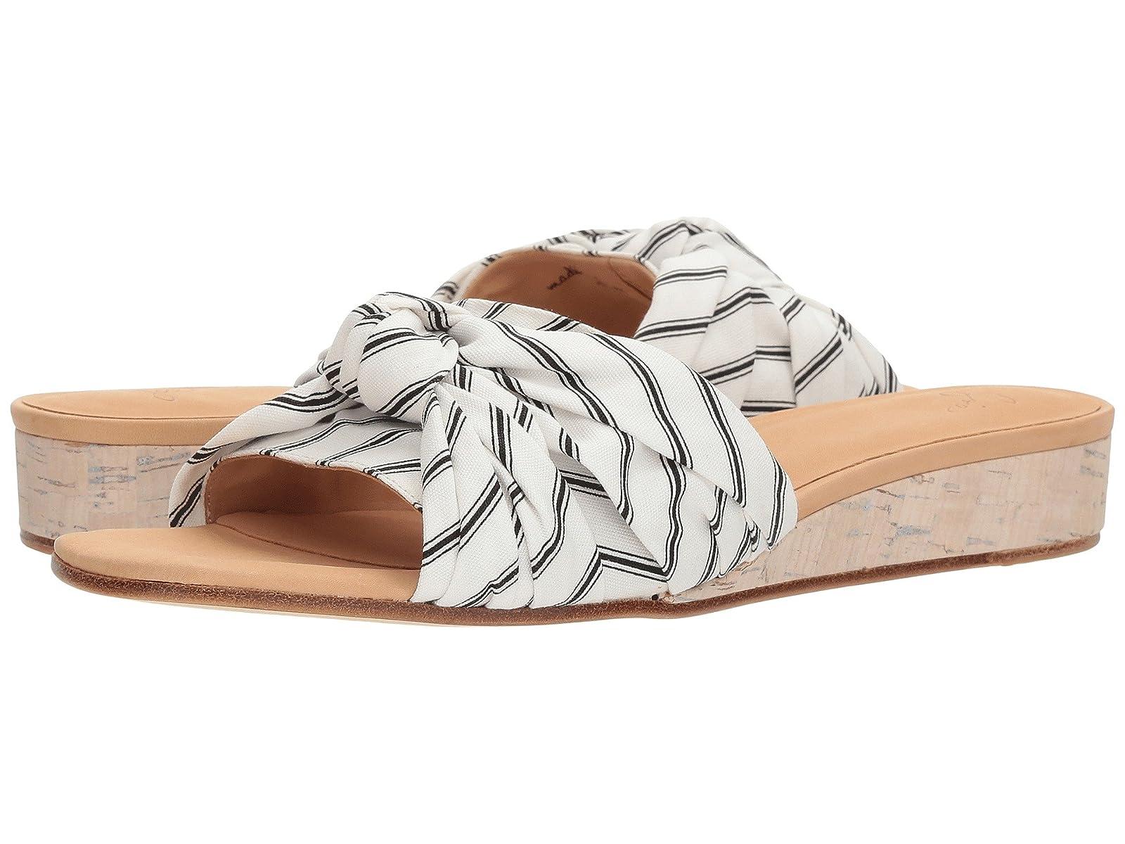 Joie FabriziaCheap and distinctive eye-catching shoes