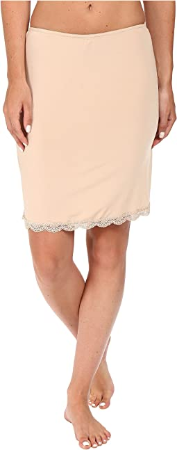 fec14be5f5da Search Results. Light. 11. Jockey. No Panty Line Promise Tactel Lace Half  Slip