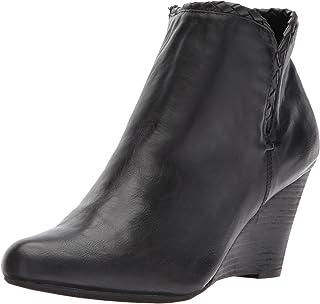 أحذية غالان للكاحل للسيدات من ريبورت