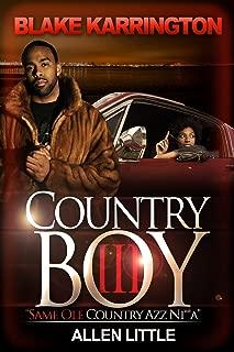 Best country boy blake karrington Reviews