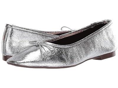 Schutz Arissa (Silver) Women